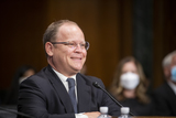 Photos From Senate Committee on the Judiciary nominations hearing