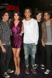 Allstar Weekend Photo 2
