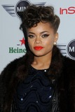 Andra Day Photo 2