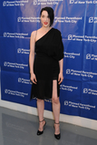 Annie Clark Photo - 01 May 2019 - New York New York - Annie Clark aka St Vincent at the Planned Parenthood of New York City Spring Gala at Center415 in Midtown Photo Credit LJ FotosAdMedia