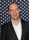 Tony Hale Photo 2