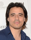 Antonio Jaramilo Photo 2