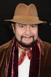 Ronald Shusett Photo 2