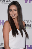 Photos From The 5th Annual Streamy Awards Los Angeles