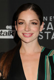 Anna Hopkins Photo - 25 February 2016 - Los Angeles California - Anna Hopkins 3rd Annual An Evening With Canadas Stars held at the Four Seasons Hotel Photo Credit Byron PurvisAdMedia