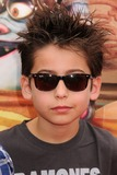 Aidan Gallagher Photo 2