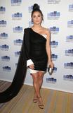 Photo - 24 February 2018 - Beverly Hills California - Diane Guerrero National Hispanic Media Coalitions 21st Annual Impact Awards Photo Credit F SadouAdMedia