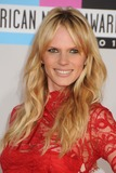 Anne Vyalitsyna Photo 2