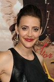 Abby Miller Photo 2