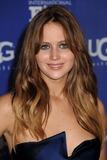Photo - 28th SBIFF - Outstanding Performer Award Jennifer Lawrence