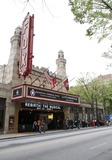 Photo - Shark Tank Casting Call at The Fox Theatre in Atlanta GA