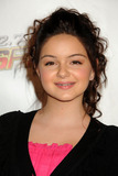 Ariel Winter Photo 2