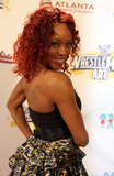 Alicia Fox Photo 2