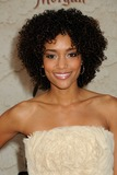 Annie  Ilonzeh Photo 2