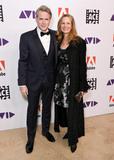 Photo - 17 January 2020 - Beverly Hills California - Cary Elwes Emma Hickox 2020 ACE Eddie Awards held at Beverly Hilton Hotel Photo Credit Birdie ThompsonAdMedia