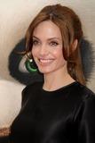 ANGELINA JOLIE, Photo 2