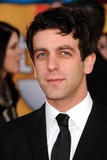 B. J. Novak Photo 2