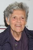 Carol Arthur Photo 1