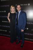 Photos From Premiere Of PBS'