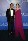 Ami Kusumi Photo - 6 February 2020 - Beverly Hills California - Ami Kusumi 2020 Hollywood for the Global Ocean Gala held at Palazzo di Amore Photo Credit FSAdMedia