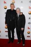 Air Supply Photo 2