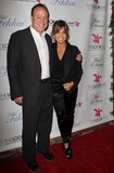 Photo - Holiday party Introducing Jus DAmour Perfume and The Look Bag Hosted by Fredric Fekkai Salon
