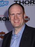 Kevin Feige Photo 2