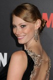 Alyssa Sutherland Photo 2