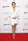 Photo - 57th Annual ICG Publicists Awards Luncheon