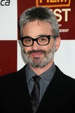 Alex Kurtzman Photo 2