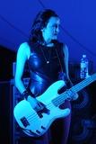 Photo - Smashing Pumpkins - Oceania Tour 2012