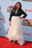 Aaliyah Rose Photo 2