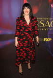 Photo - 19 March 2018 - Los Angeles California - Alexis Martin Woodall FX The Assassination Of Gianni Versace American Crime Story For Your Consideration event held at The Directors Guild of America Photo Credit F SadouAdMedia
