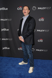 Photo - 17 March 2019 - Hollywood California - Tim Minear The Paley Center For Medias 2019 PaleyFest LA - 9-1-1 held at The Wolf Theatre at The Dolby Theatre Photo Credit Faye SadouAdMedia