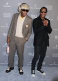 AAP Rocky Photo - November 6 2019 - New York New York - AAP Rocky Tyler The Creator WSJ Magazine 2019 Innovator Awards Sponsored By Harry Winston And Remy Martin held at  MOMA Photo Credit AdMedia