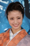 Aya Ueto Photo 2