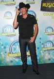 Clay Walker Photo 2