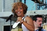 Tina Atkins Campbell Photo 2