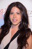 Jen Tapiero Photo 2