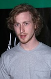 Asher Roth Photo 2