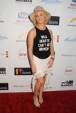 Adley Stump Photo - 20 July 2015 - Los Angeles California - Adley Stump That Sugar Film Los Angeles Premiere held at the Harmony Gold Theatre Photo Credit Byron PurvisAdMedia