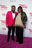 Photo - VH1s Annual Dear Mama A Love Letter To Mom