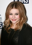 Chlo Moretz Photo 2