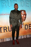 Photo - The Los Angeles Premiere of HBOs True Detective Season 3