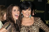 Kris Jenner Photo 2