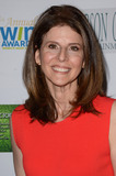 Amy Ziering Photo - 10 February  - Los Angeles Ca - Amy Ziering Arrivals for the17th Annual WIN Awards held at UCLA Royce Hall Photo Credit Birdie ThompsonAdMedia
