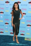 Photo - 2013 Teen Choice Awards - Arrivals