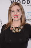Jen Lilley Photo 2