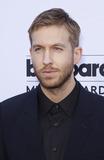 Photo - 2015 Billboard Music Awards Arrivals