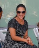 Anelisse Aguilar Photo 2